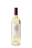2016 Priest Ranch Sauvignon Blanc