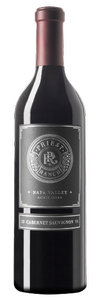 2014 Priest Ranch Cabernet Sauvignon