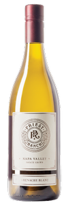 2016 Priest Ranch Grenache Blanc