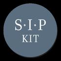Priest Ranch SIP Kit