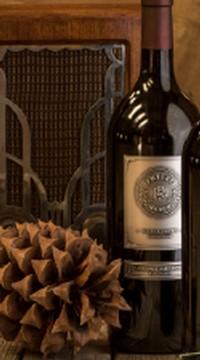 2013 Priest Ranch Cabernet Sauvignon 1.5L