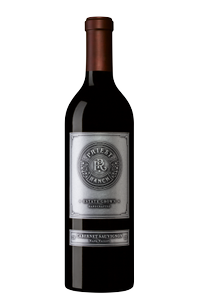 2013 Priest Ranch Cabernet Sauvignon 3L