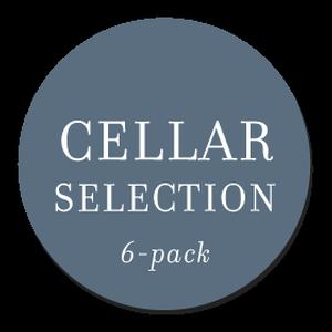 Cellar Selection
