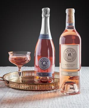 Rosé Revolution Gift Set