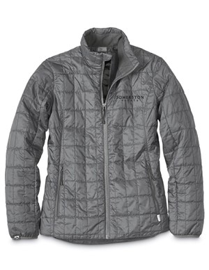 Somerston Jacket Image
