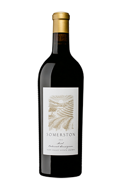 2011 Cabernet Sauvignon 1.5L