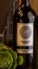 2013 Cabernet Sauvignon Magnum