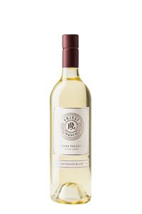 2016 Priest Ranch Sauvignon Blanc