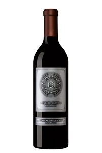 2013 Priest Ranch Cabernet Sauvignon Block 36