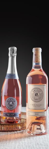 Rosé Revolution Gift Set Image