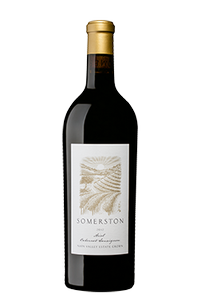 2012 Cabernet Sauvignon 9L