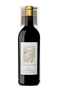 2010 Cabernet Sauvignon 3L